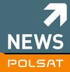 Polsat News-0