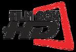Filmbox HD