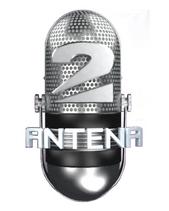 Antena2 ro (1)
