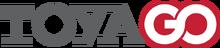 Logo toyago