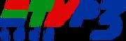 TVP3 Łódź 2001