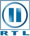 RTL II logo 1999