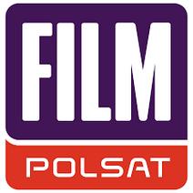 Polsat film 2020-0