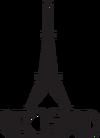 LogoRecord 65-70