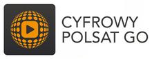 Polsat Go