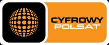 Logo-out-no-claim