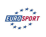 Eurosport (2000-2012)