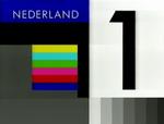 Nederland 1 1984-1988
