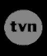 TVNekran1