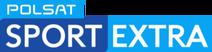 Polsat Sport Extra 2016