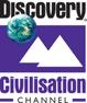 Discovery Civilisation