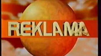 Jingiel reklam tvp 1 1992 1995-0