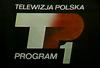 Tp1 logo 1952