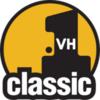 VH1 Classic UK-old