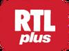 RTL plus 1985