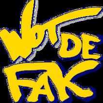 WOT de fak2