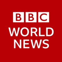BBC World News 2019