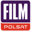 Polsat film 2020