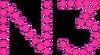 N3 (1989-2001)