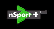 Nsport HD (NC+)