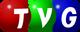 Tv-gdansk-90