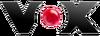 VOX-Logo 2013