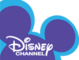 Disney Channel 2002 old