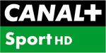 Canal+ Sport HD (2013-2015)