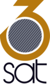 3sat (1984 - 1993)