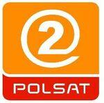 Logo Polsat 2