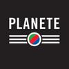 Planete 1999