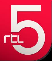 RTL5-logo-2017