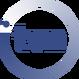 TVN International