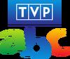 TVP ABC 2010
