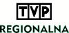 TVP Regionalna (żałobne logo)