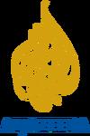 Aljazeera eng