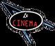 Le Cinema (2002-2003)