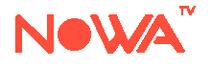 Nowa TV 2019