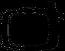 ČT 1 1993-1994