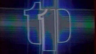 TP1 czołówka 1985-1989r.