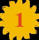 TV1 Belgium