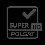 Super Polsat (NC+)