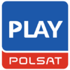 Polsat play 2020