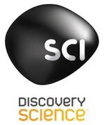 Discovery Science 2013