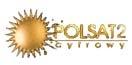 Polsat 2 Cyfrowy