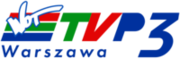 Tvp3-warszawa