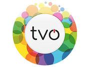 TVO - twoje video oferty