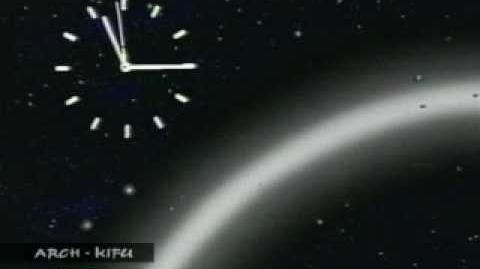 1993 r. - POLSAT, godz. 23.15 początek emisji programu