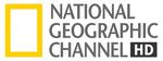 NGC HD