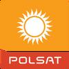 Polsat-0
